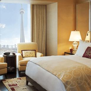 All-inclusive hotel deals